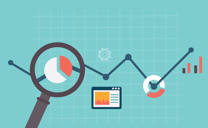7 ابزار بسیار مفید اعتبارسنجی وب سایت
