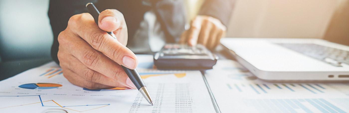 نرم افزار حسابداری و مالی رادین