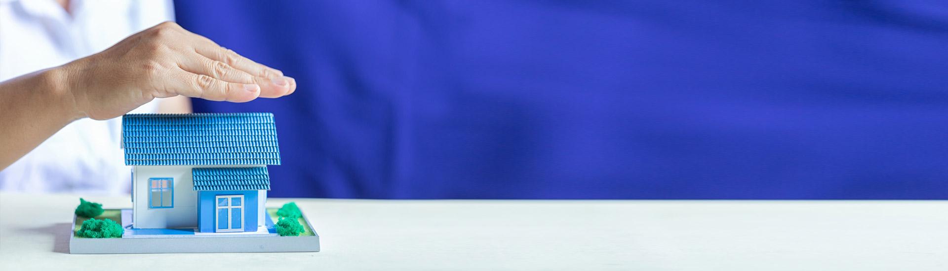 نرم افزار یکپارچه مدیریت امور دفاتر نمایندگی بیمه رادین